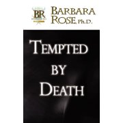 Tempted by Death (Paperback)