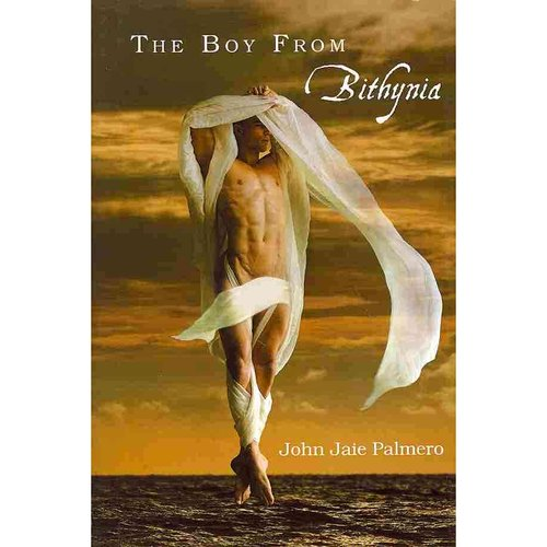 The Boy from Bithynia