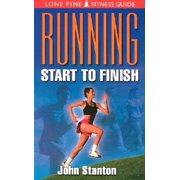 Running : Start to Finish