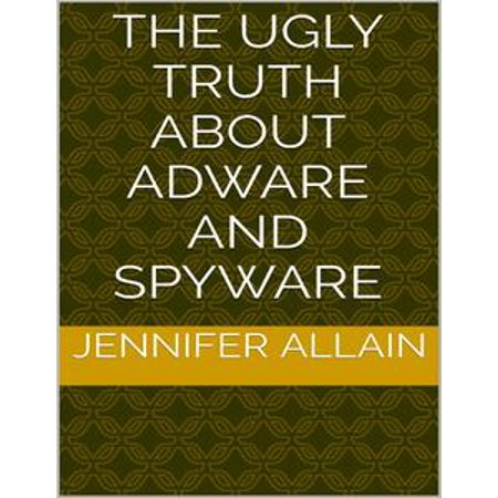 dealing with adware and spyware ebook