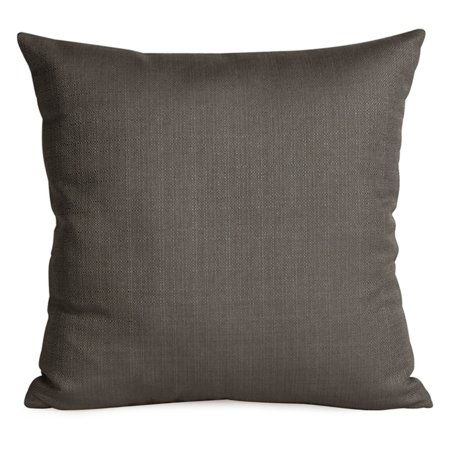 Elizabeth Austin Sterling Decorative Throw Pillow
