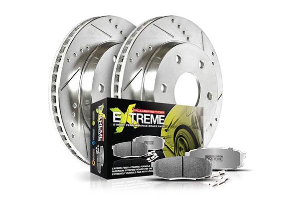150.44430 Centric Brake Hose