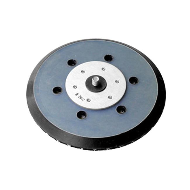 "Ingersoll Rand Co 6""Sanding Pad for 4151 4152 VPAD-6"