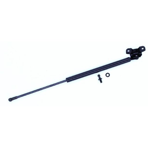 OE Replacement For 1995-1998 Acura TL Hood Lift Support