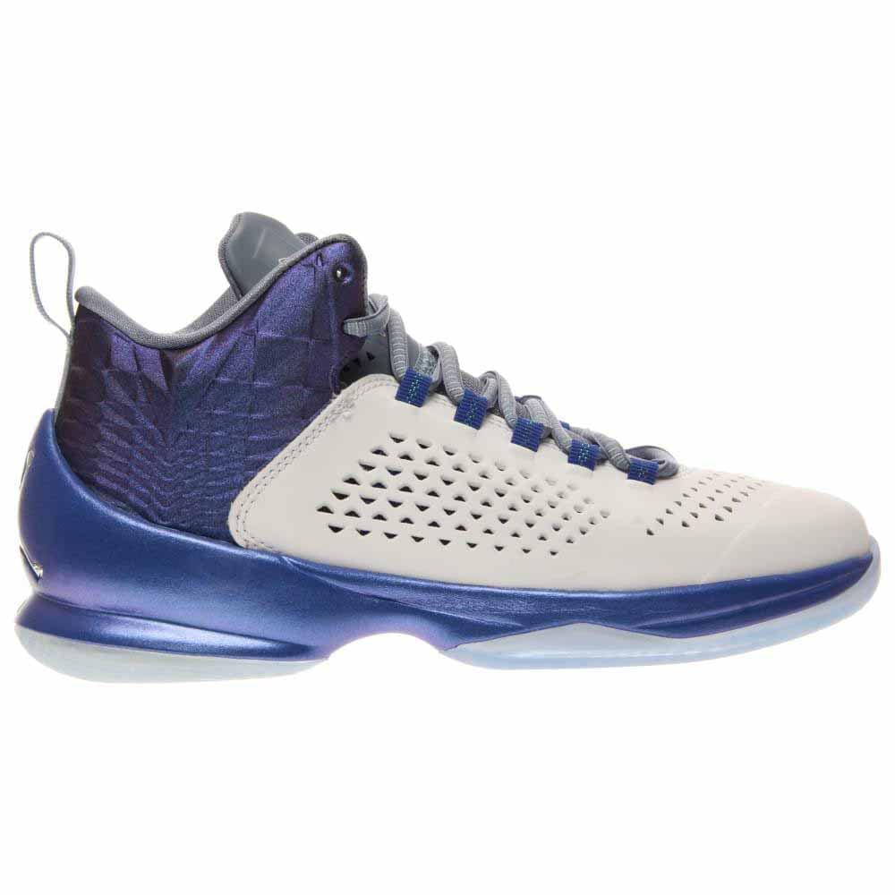Nike Jordan Melo M11 Economical, stylish, and eye-catching shoes