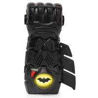 BATMAN Interactive Gauntlet with Over 15 Phrases and Sounds, for Kids Aged 4 and Up