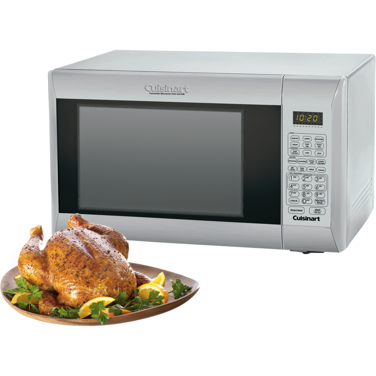 ovens you best in small reviews white countertops convection microwave countertop oven