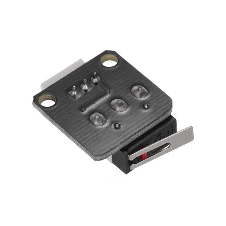 Creality 3D Printer Parts End Stop Limit Switch 3 Pin for 3D Printer