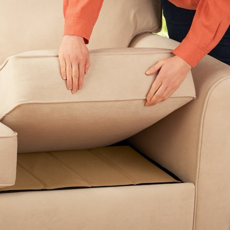 Sofa Chair Seat Savers to Enhance Support, Firmness, and Comfort,