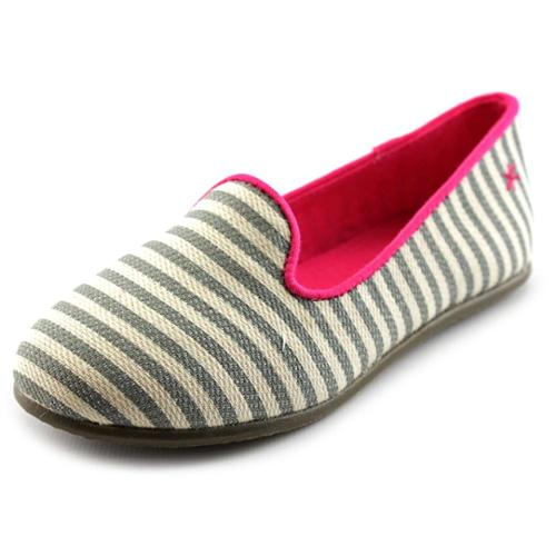 Splendid Portia Toddler US 9.5 Ivory Flats