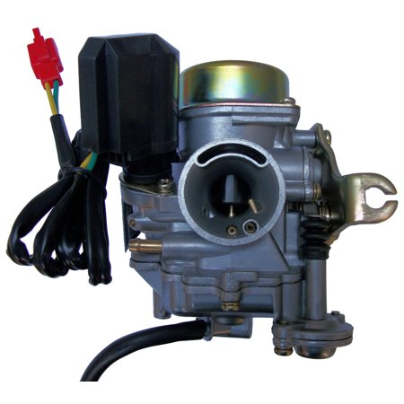 20mm Carburetor for Baotian BT49QT-12 Tanco Scooter NEW