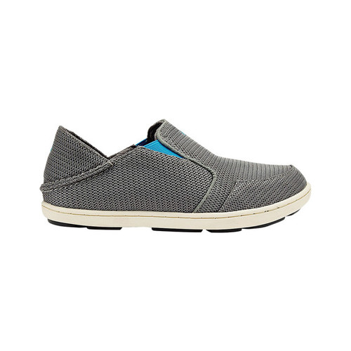 OLUKAI Kids Womens Nohea Mesh Toddler//Little Kid//Big Kid