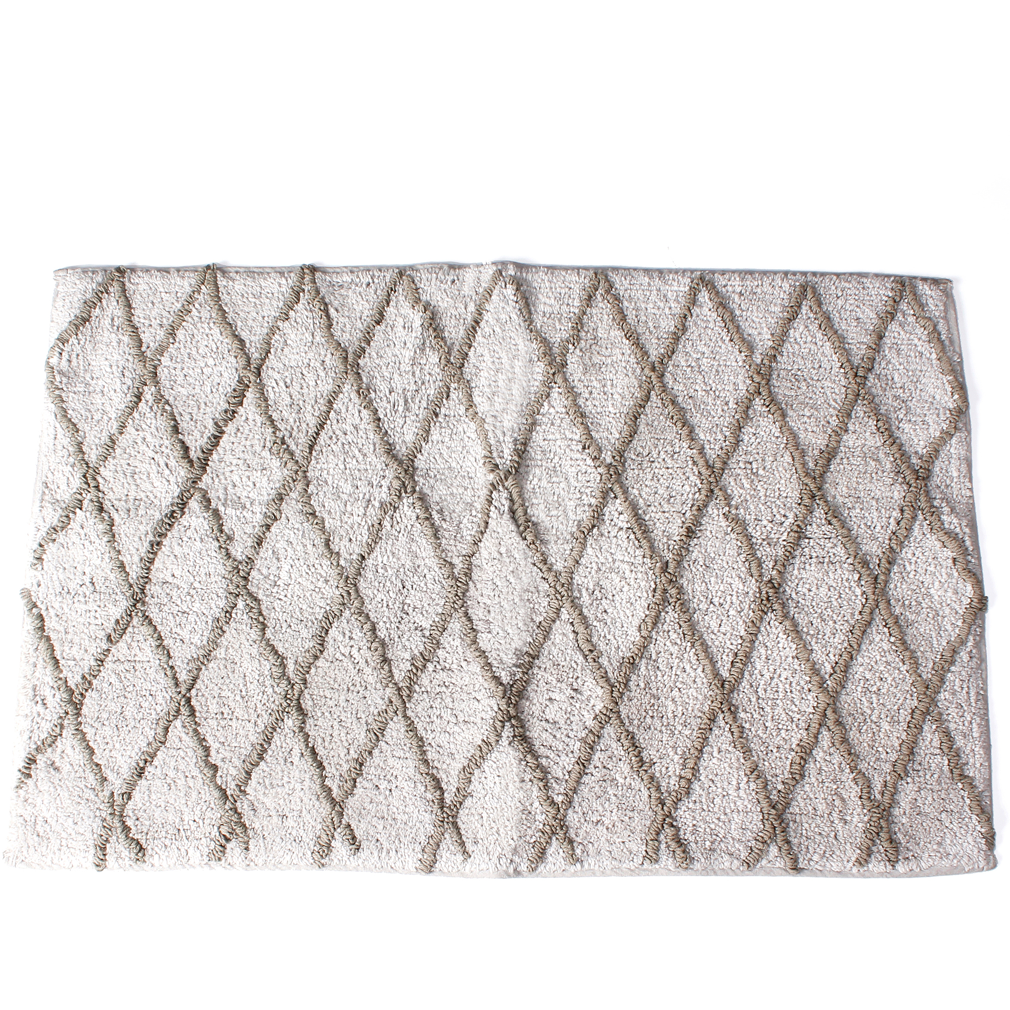 better homes and gardens bath rugs. Better Homes And Gardens Song Bird Tufted Bath Rug Rugs