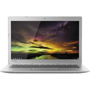 Best TOSHIBA 13 Laptops - Refurbished Toshiba CB35-B3340 13.3 Inch Chromebook Review