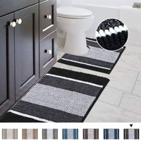 Bathroom Rug Sets Walmart Com