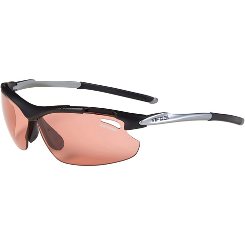 Tifosi Tyrant Sunglasses with Fototec Glasses