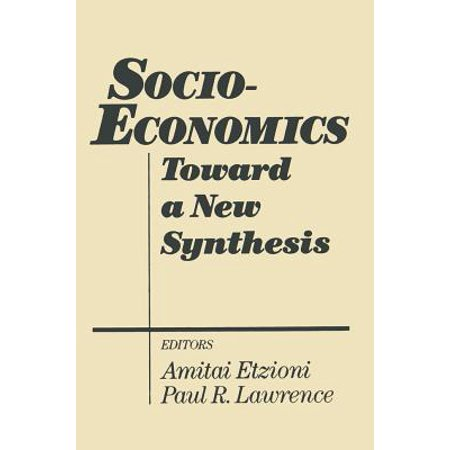 ebook fundamentals of uncertainty calculi with