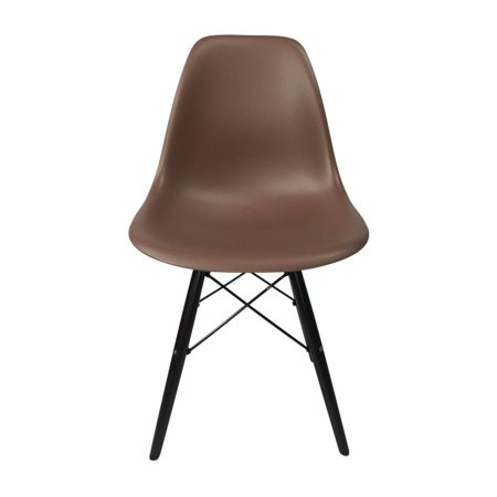 DSW Eiffel Chair - Reproduction - image 11 de 34