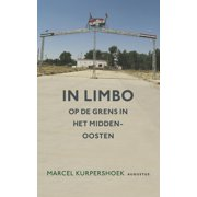 In limbo - eBook