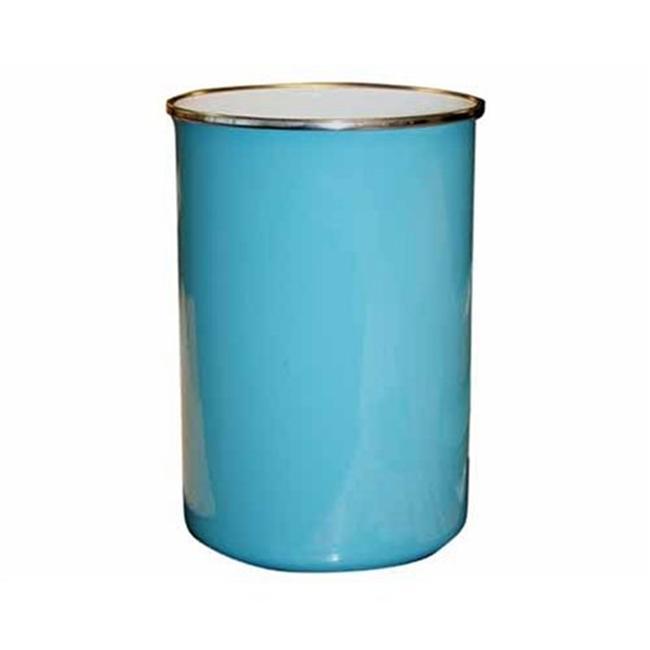 Reston Lloyd Turquoise - Utensil Jar
