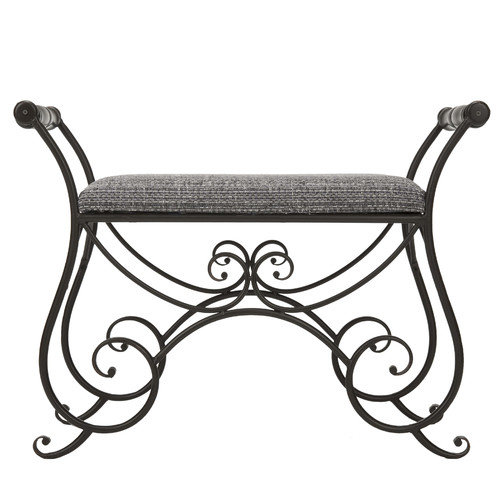 Safavieh Winston Vanity Bench