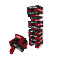 Product Image Table Top Stackers NFL Houston Texans 2993f5deb