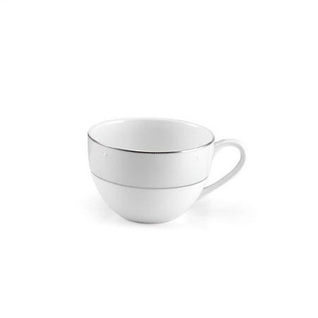Mikasa Teacup - Mikasa Gown Teacup (9-Ounce)