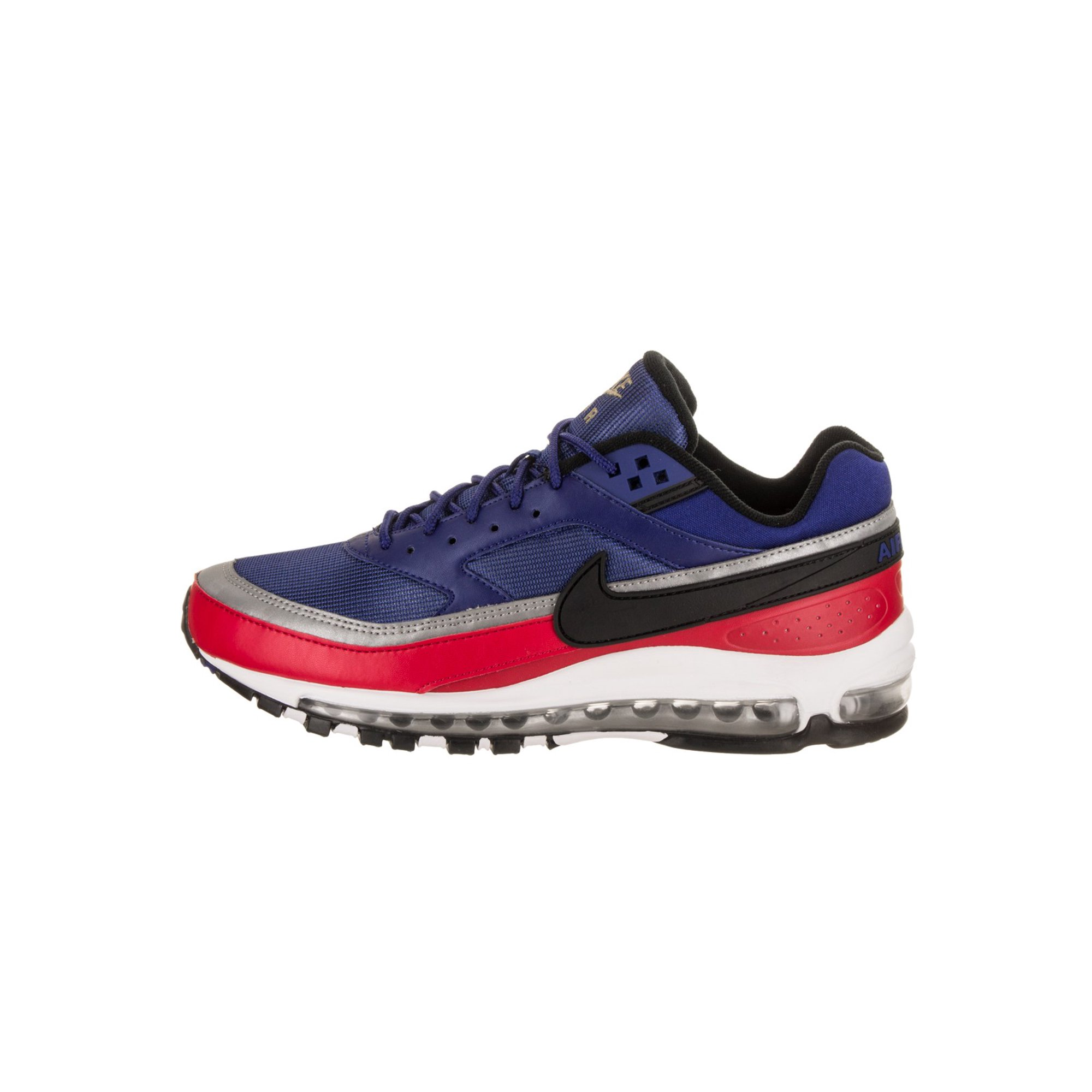 differently 60e8b a42b0 Nike Men's Air Max 97/BW Running Shoe | Walmart Canada