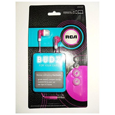 RCA RC180i App-Enhanced Portable Docking System for iPod and - Ipod Audio Docking System