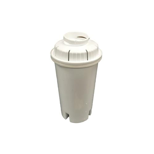 Crucial Brands Brita Water Filter Replacement for Pitchers and Dispensers by Overstock