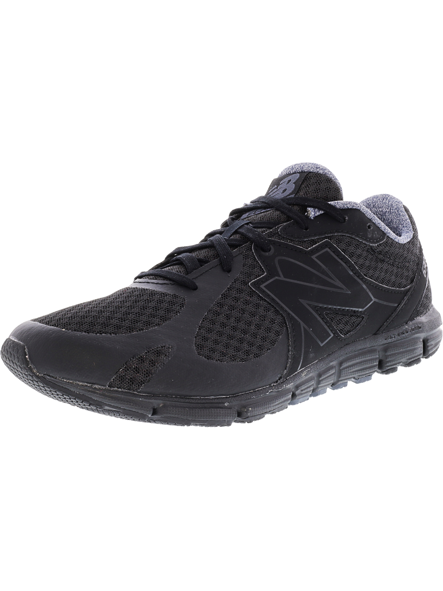 New Balance Women's W630 Cg5 Ankle-High Fabric Running Shoe 6W by New Balance