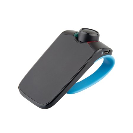 Parrot MiniKit Neo 2 HD Voice Controlled Bluetooth