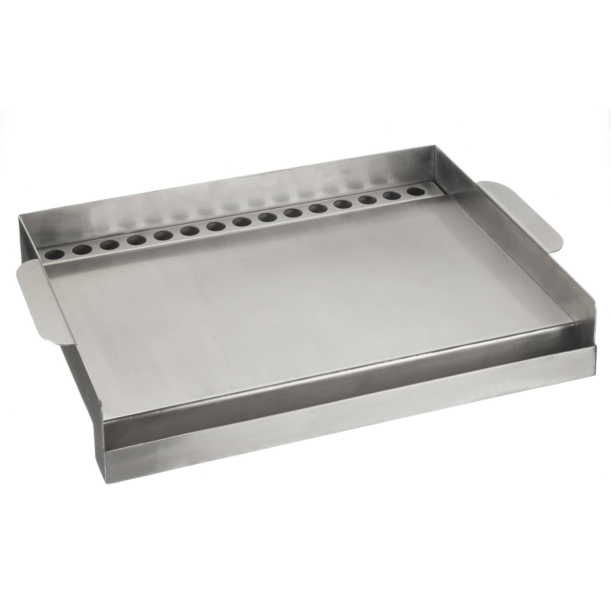 backyard grill grills u0026 outdoor cooking walmart com