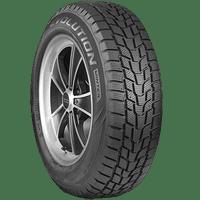 COOPER EVOLUTION WINTER 205/55R16 94H Tire