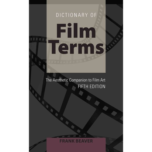 aesthetic terminology The right of aesthetic realism to be known is edited by ellen reiss and contains works by eli siegel, teachers and students of aesthetic realism, and commentaries on today's events.