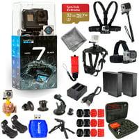 GoPro Cameras - Walmart com