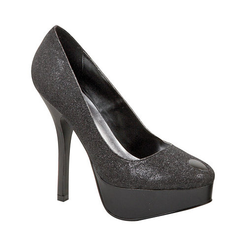 Womens Lava Shoes Britney