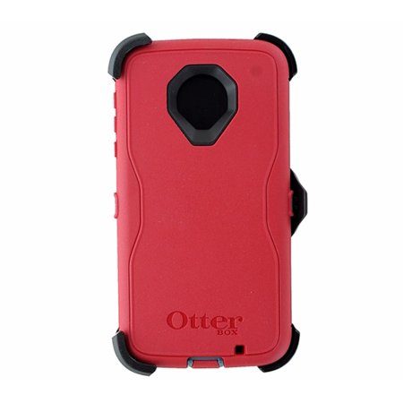 online store d6b2f a2fad OtterBox Defender Series Case for Motorola Moto Z Force Droid ...