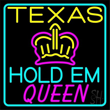 The Sign Store N105 outdoor Texas Holdem Queen #0: be9 a5b3 4044 b973 0bd1a12fd50c 1 7ccaac810a84ac8eb868ed627f6d5171 odnHeight=450&odnWidth=450&odnBg=FFFFFF