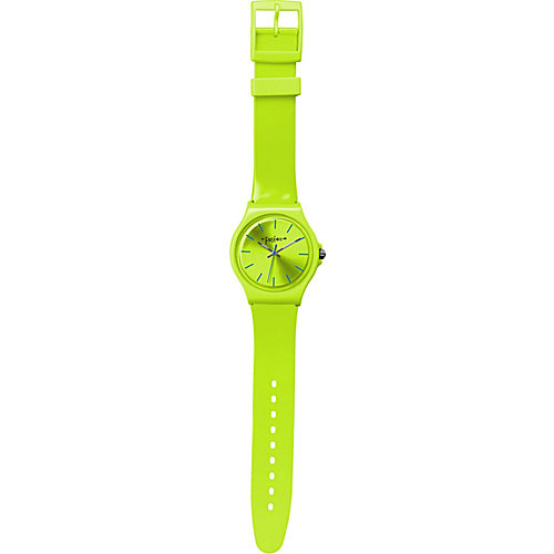 Fusion 60053 Fusion Full Color, Aqua Watch