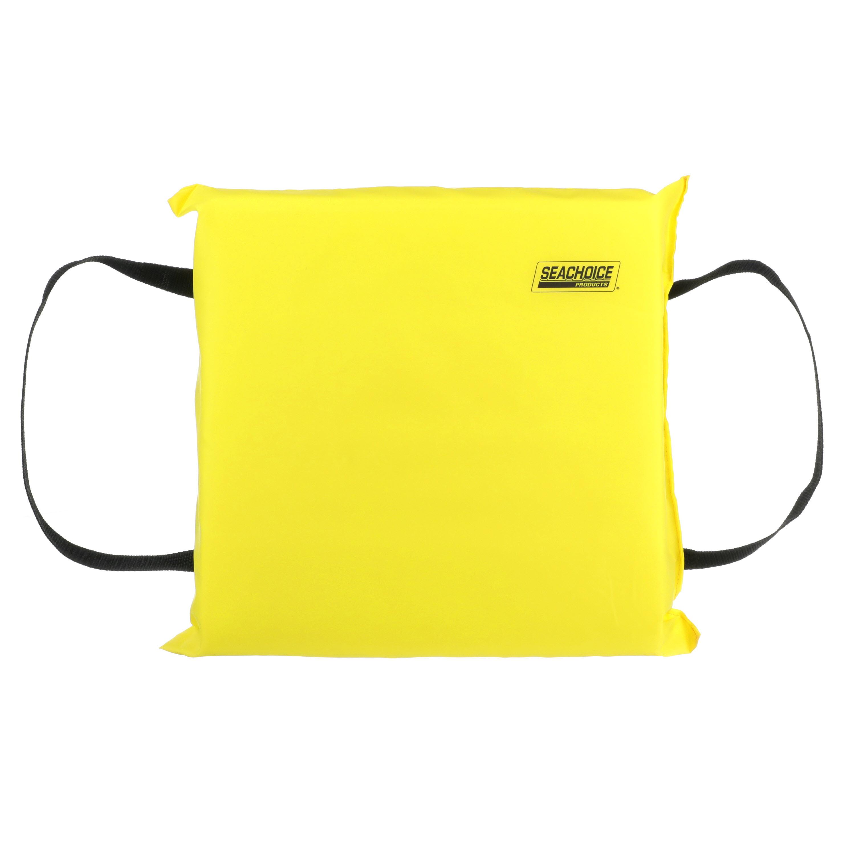 Life Preserver Bag Seachoice 44990