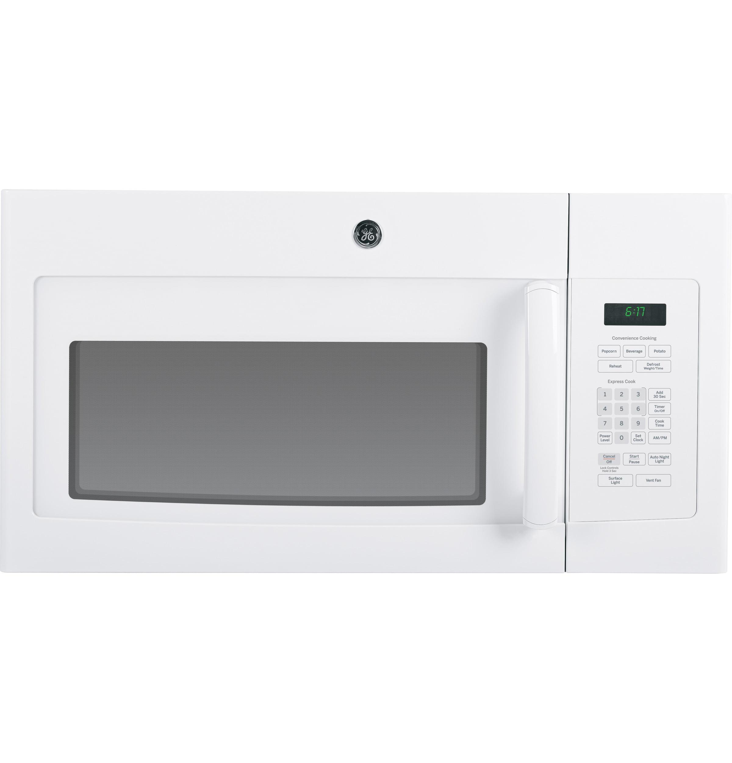 Ge Emaker Microwave Filter Bestmicrowave