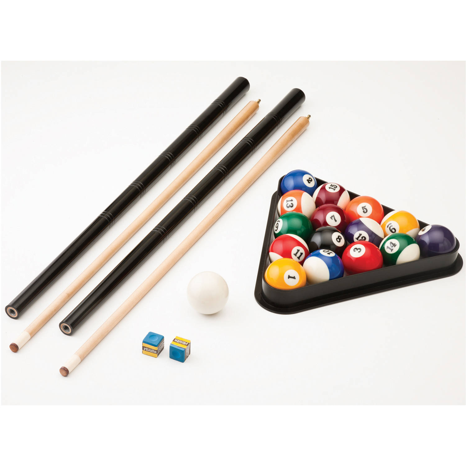 Fat Cat Reno Pool Table Walmartcom - Reno pool table