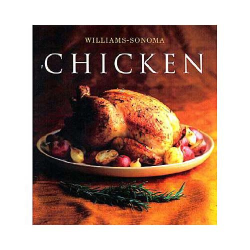 Chicken: William Sonoma Collection