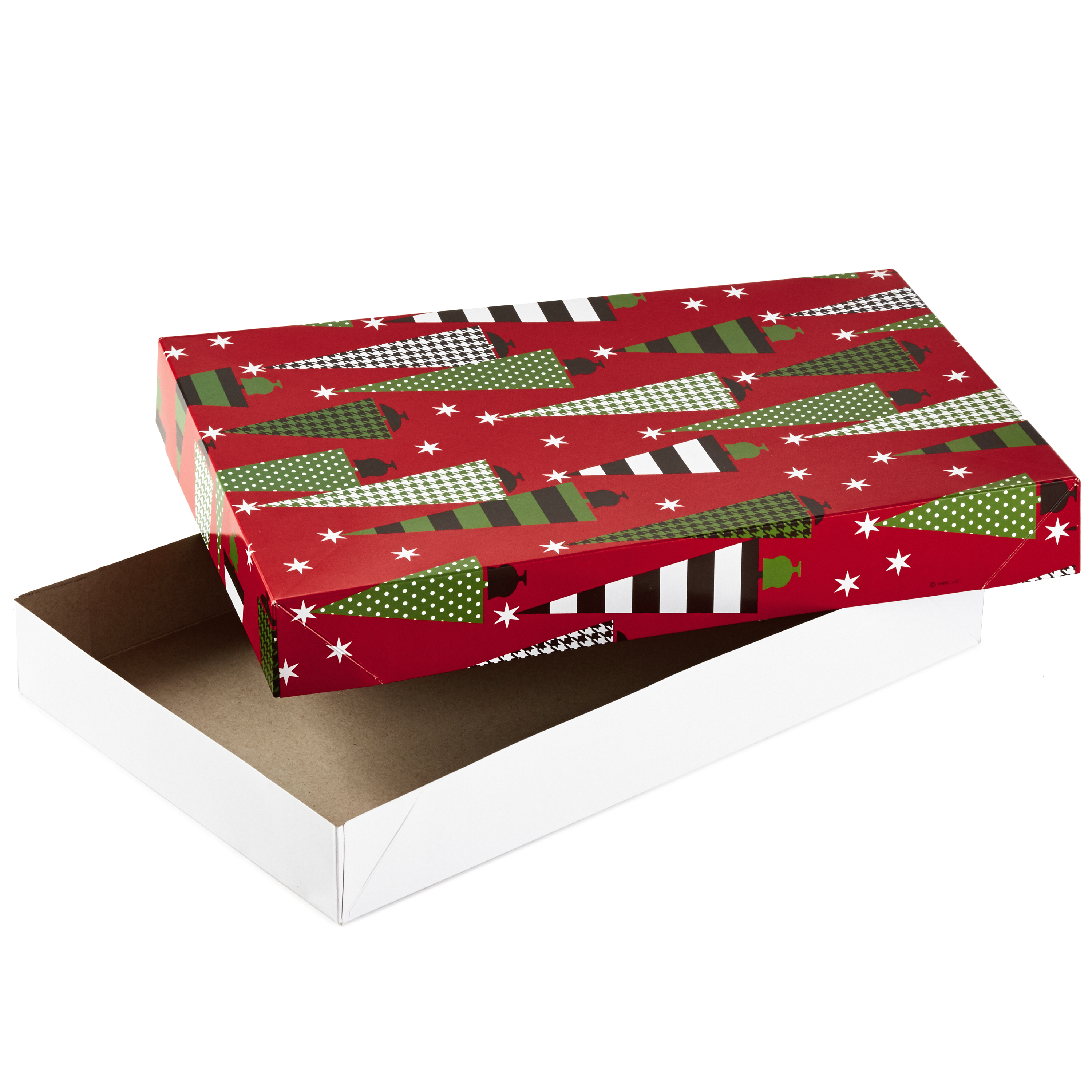 Christmas Wrapping Paper Walmart Com