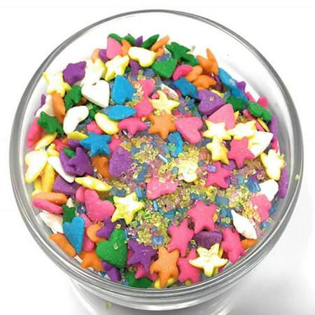 Glitter It (Ultimate Baker Edible Glitter Mix It Up)