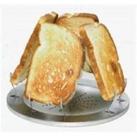 Coghlan's 504D Camp Stove Toaster 2PK