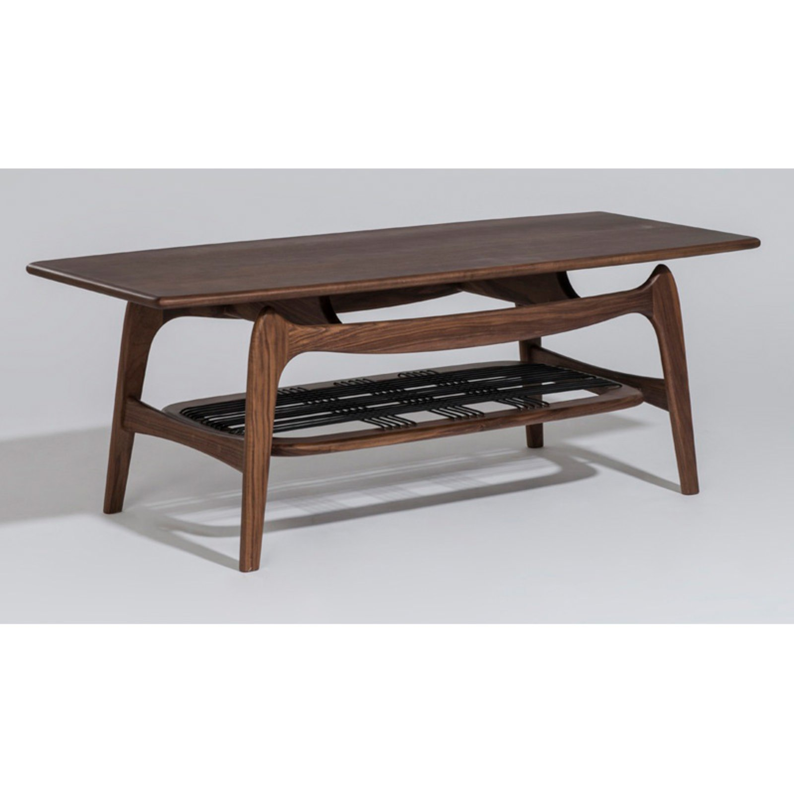 Aeon Michelle Coffee Table