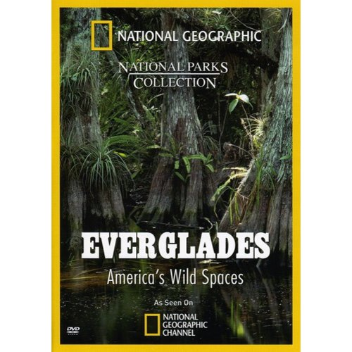 Everglades (Widescreen)