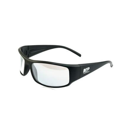 M&P Thunderbolt Shooting Glasses